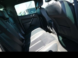 Ford  2019.00 DOUBLE PU WILDTRAK . 2.0L BIT 10 A 4X4