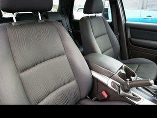 Ford TERRITORY 2014.00 SUV TX . 4.0P 6SPD AUTO