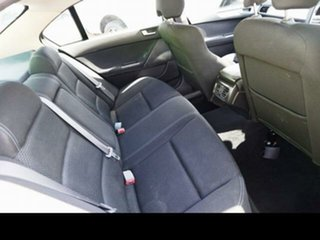 Ford FG XR6 Sedan 4.0L DOHC DI-VCT I6 6 Speed Floor Manual (LYAD95B)