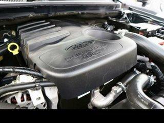 Ford RANGER 2015.00 DOUBLE PU XLT . 3.2D 6A 4X4