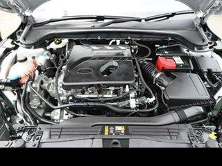 Ford  2019.25 5D HATCH ACTIVE . 1.5L PETL 8SP AUTO