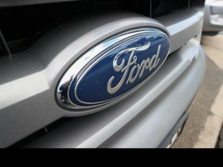 Ford  2015.00 DOUBLE PU XLS . 3.2D 6A 4X4