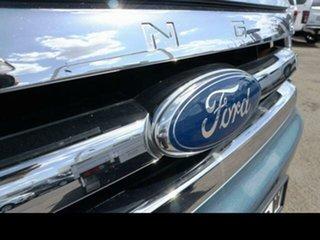 Ford RANGER 2015.00 SUPER PU XLT . 3.2D 6A 4X4