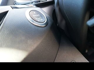Ford  2019.00 5D HATCH ST-LINE . 1.5L PETL 8SP AUTO