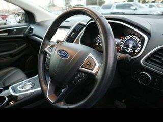 Ford ENDURA 2019.00 SUV . TITANIUM 2.0L DSL FWD AUTO