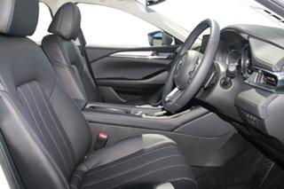2020 Mazda 6 600RAW5GT Snowflake White Pearl Automatic
