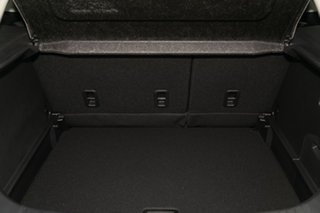2020 Mazda CX-3 DK2W7A sTouring SKYACTIV-Drive FWD Titanium Flash 6 Speed Sports Automatic Wagon