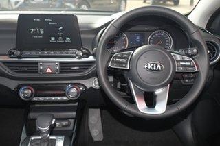 BD CERATO Sport+ Safety Pack 2.0L 6A Sedan MY20