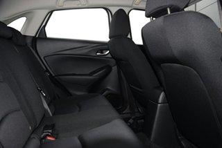 2020 Mazda CX-3 Neo SKYACTIV-Drive FWD Sport Wagon