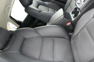 2021 Mazda CX-5 KF4WLA Touring SKYACTIV-Drive i-ACTIV AWD Deep Crystal Blue 6 Speed Sports Automatic