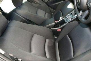 2021 Mazda CX-3 DK2W7A Neo SKYACTIV-Drive FWD Sport Machine Grey 6 Speed Sports Automatic Wagon