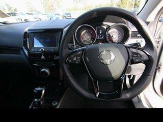 MY18  ELX 2WD AUTO 1.6 DIESEL