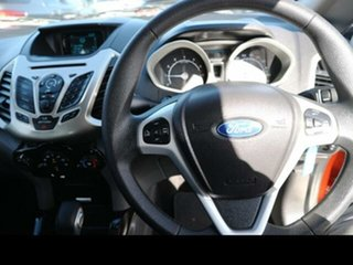 Ford  2016.25 SUV TREND . 1.5P 6A