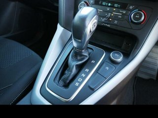 Ford  2016.75 5 DOOR HA SPORT . 1.5L PET 6SPD AUTO