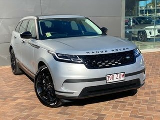 2019 Land Rover Range Rover Velar L560 MY20 8 Speed Sports Automatic Wagon.