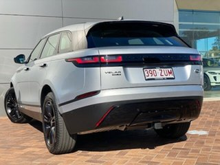 2019 Land Rover Range Rover Velar L560 MY20 8 Speed Sports Automatic Wagon