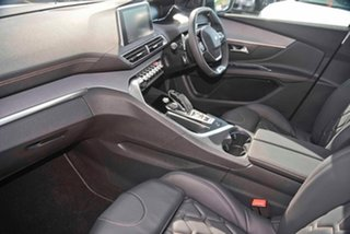 2020 Peugeot 5008 P87 MY20 GT N9m6 8 Speed Automatic Wagon