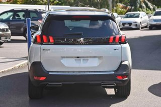 2020 Peugeot 5008 P87 MY20 GT N9m6 8 Speed Automatic Wagon.