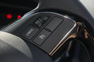2019 Mitsubishi ASX XD MY20 MR 2WD Titanium 6 Speed Constant Variable Wagon