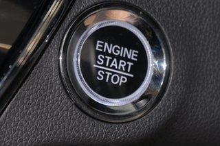 2021 Honda HR-V MY21 VTi-LX Platinum White 1 Speed Constant Variable Hatchback