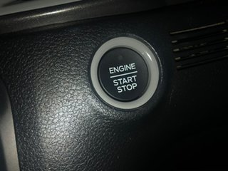 2019 Ford Ranger Raptor Shadow Black Sports Automatic Dual Cab Utility