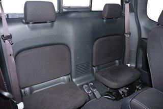 2020 Nissan Navara D23 S4 MY20 ST-X King Cab Brilliant Silver 6 Speed Manual Utility