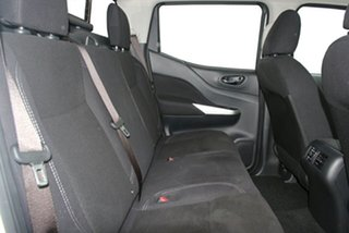2020 Nissan Navara D23 S4 MY20 ST Polar White 7 Speed Sports Automatic Utility