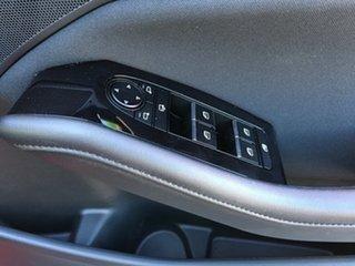 2019 Mazda 3 BP2HLA G25 SKYACTIV-Drive Evolve Soul Red 6 Speed Sports Automatic Hatchback