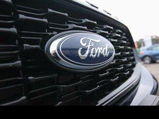 Ford EVEREST 2020.25 SUV . SPORT 3.2L 6A (zTA92AD)