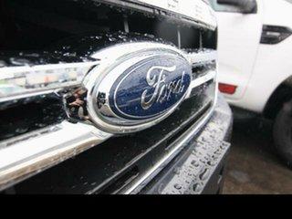 Ford RANGER 2019.75 DOUBLE PU XLT . 2.0L BIT 10 4X4