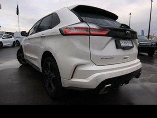 Ford ENDURA 2019.00 SUV . ST LINE 2.0L DSL FWD AUTO.