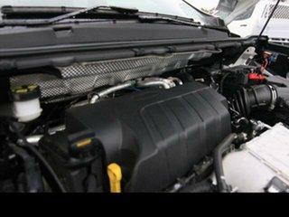 Ford ENDURA 2019.00 SUV . ST LINE 2.0L DSL FWD AUTO