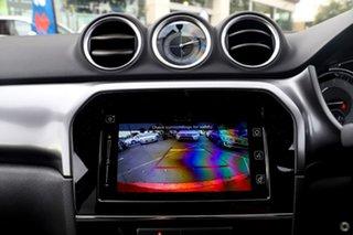GL+ 1.6l Petrol 6Spd Auto Wagon MY19