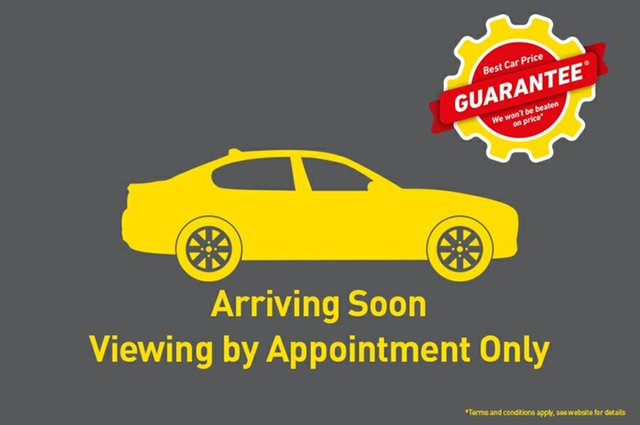 Used Volvo V40 M Series MY14 D4 Adap Geartronic Kinetic, 2014 Volvo V40 M Series MY14 D4 Adap Geartronic Kinetic White 6 Speed Sports Automatic Hatchback