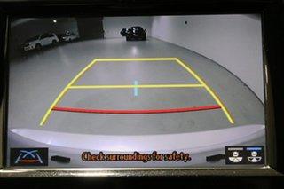 2018 Toyota Camry ASV70R Ascent Crystal Pearl 6 Speed Automatic Sedan