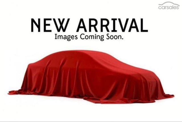 Used Mitsubishi Eclipse Cross YA MY18 LS 2WD, 2018 Mitsubishi Eclipse Cross YA MY18 LS 2WD Silver 8 Speed Wagon