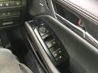 2019 Mazda 3 BP2HLA G25 SKYACTIV-Drive GT Sonic Silver 6 Speed Sports Automatic Hatchback