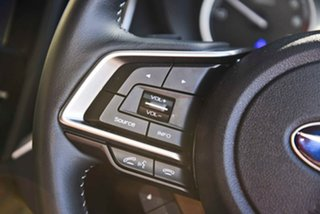 2019 Subaru Forester S5 MY20 2.5i-L CVT AWD Az 7 Speed Wagon