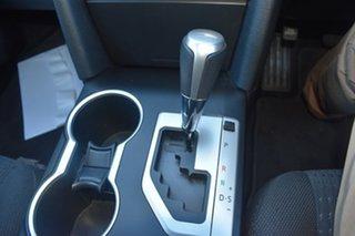 2016 Toyota Camry ASV50R Atara S Bronze 6 Speed Sports Automatic Sedan