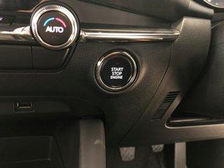 2019 Mazda 3 BP2H76 G20 SKYACTIV-MT Touring Jet Black 6 Speed Manual Hatchback