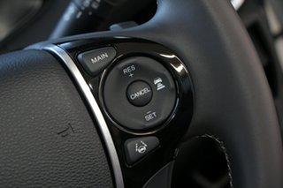 Odyssey 5 Doors Auto VTI-L 20