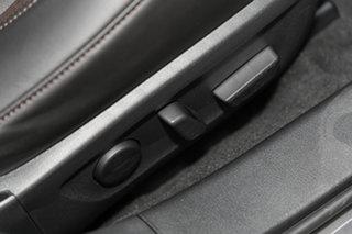 2020 Mazda 3 BP2HLA G25 SKYACTIV-Drive Astina Polymetal Grey 6 Speed Sports Automatic Hatchback