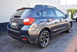 2014 Subaru XV G4X MY14 2.0i-L Lineartronic AWD Grey 6 Speed Constant Variable Wagon