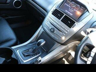 Ford  2014.00 SUV TITANIUM . 2.7D 6A AWD