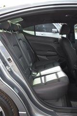 2018 Hyundai Elantra AD MY18 SR DCT Turbo Grey 7 Speed Sports Automatic Dual Clutch Sedan