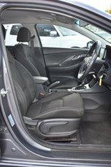 2018 Hyundai i30 PD MY18 Active Grey 6 Speed Sports Automatic Hatchback