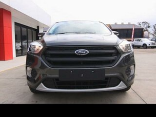 Ford ESCAPE 2019.75MY SUV AMBIENTE . 1.5 PET A 6SP FWD