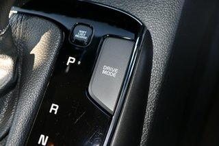 2016 Kia Cerato YD MY16 S Premium Black 6 Speed Sports Automatic Hatchback