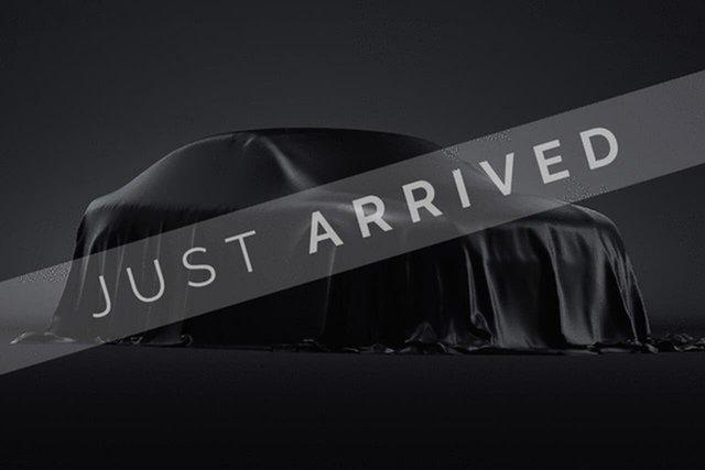 Used Mitsubishi Outlander ZL MY19 ES 2WD, 2019 Mitsubishi Outlander ZL MY19 ES 2WD White 6 Speed Constant Variable Wagon