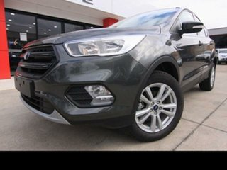 Ford ESCAPE 2019.75MY SUV AMBIENTE . 1.5 PET A 6SP FWD.